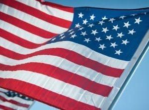 American-flag-375x223