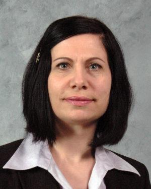 Ananieva-Stoyanova, Elitsa-42589