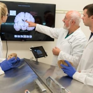 Anatomy-department-pilots-new-lab-technology-to-improve-learning-750x380