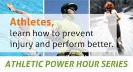 Athletic-Power-Hour