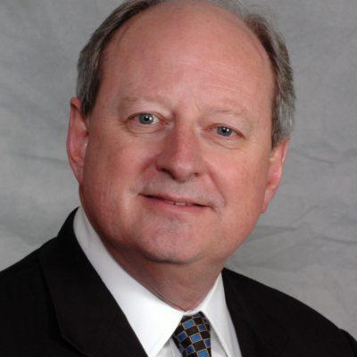 Larry Baker, D.O.'77