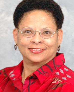 Beverly, Carolyn-54742