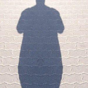 Big-shadow-300x400