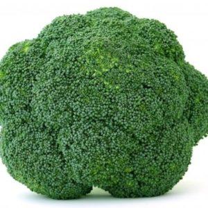 Broccoli-570x430