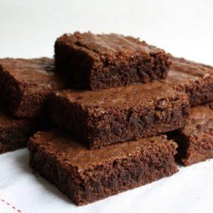 Brownies-750x482