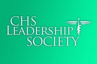 CHS Leadership Society