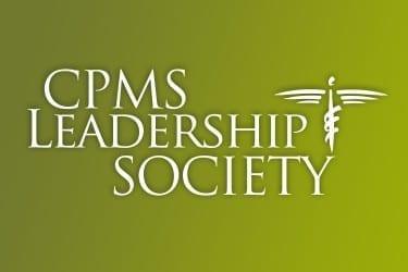 CPMS Leadership Society