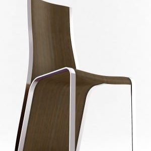 Chair-300x400