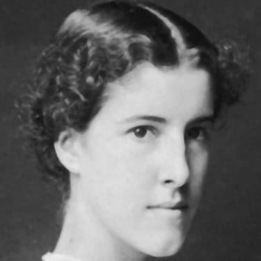 """Charlotte Perkins Gilman rejected the notion that """"over-education"""" was damaging for women."""
