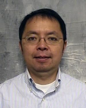 Chunfa Jie