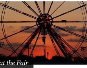 DMU-Day-at-the-Fair-570x237