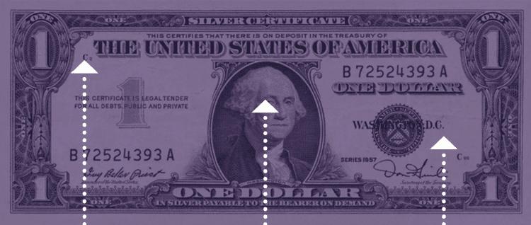 DMU Fund Dollar Breakdown