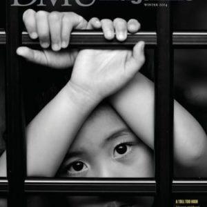 DMU-Magazine-Winter-2014-375x485