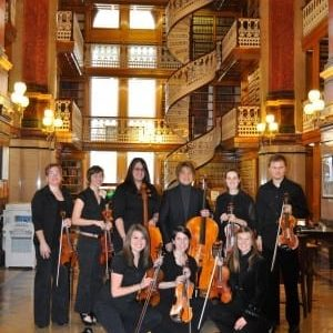 DMU-String-Orchestra-300x451