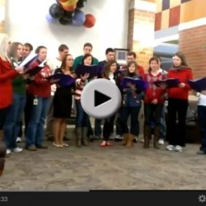 DMUChoir_holidaycarols-570x344