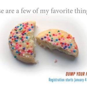DYP-cookies