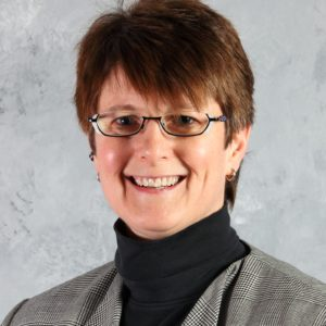Laura Delaney, PA-C, M.P.A.S.