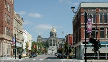 Des-Moines-Capital