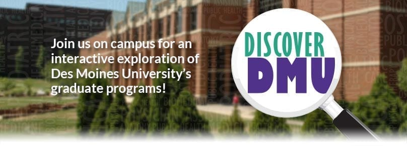 Discover-DMU-Page-Banner