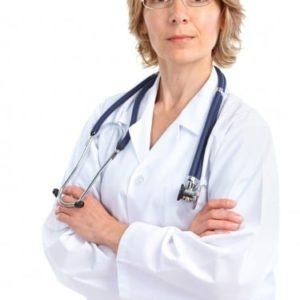 Doctor-375x558
