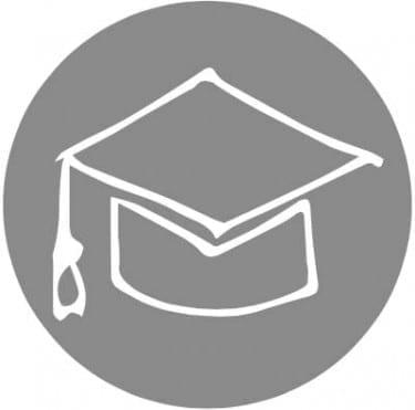 EC-Icon-Graduation-Hat