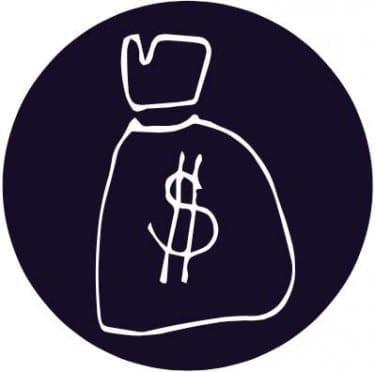 EC-Icon-Money