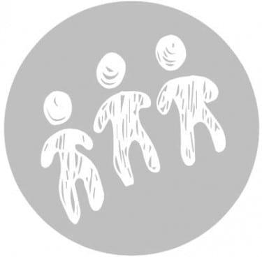 EC-Icon-People