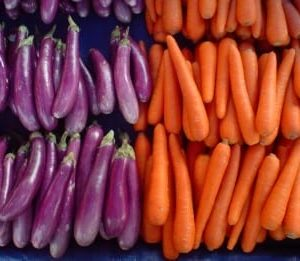 Eggplants-and-carrots-375x261