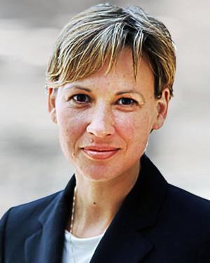 Erika Eckley