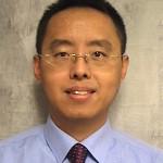 Fang, Yujiang-54846