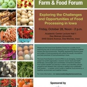 Farm-Food-Forum-300x388