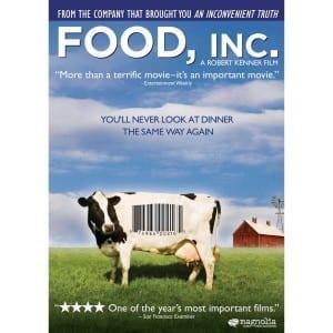 Food-Inc-300x300