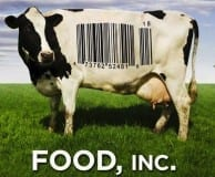 Are you worried about large-scale animal production? (Photo: Food, Inc.)