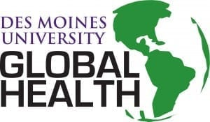 Global-health-logo-300x175