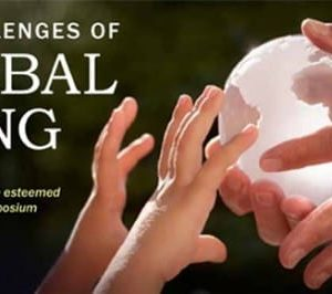 GlobalAging-570x266