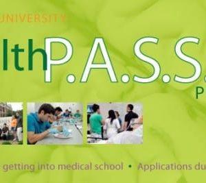 Health-PASS-20121-570x267