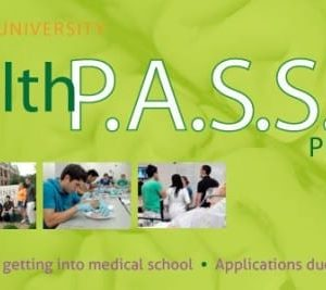 Health-Pass-2013-570x267