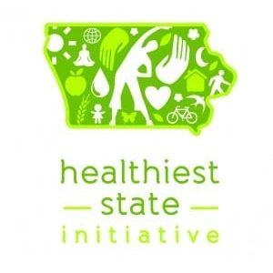 HealthiestStateLogo-300x324