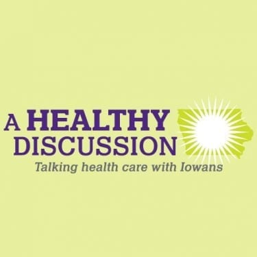 HealthyDiscussion_featureimage
