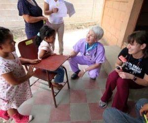 Honduras.Dr_.Shah2_-375x249