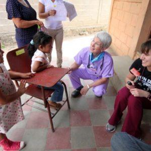 Honduras.Dr_.Shah2_-750x499