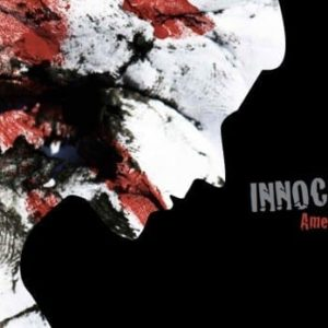 Innocence-Lost-Americas-Dirty-Little-Secret-750x348