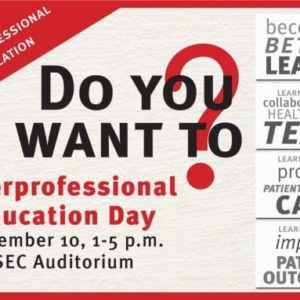InterprofessionalEducationDay_11-10-11-570x383