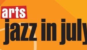 JazzInJuly