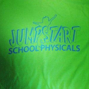 JumpstartTee-375x375