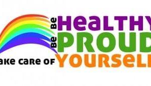 LGBTHealth4.0-375x171