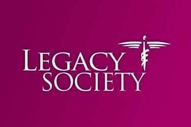 Legacy Society