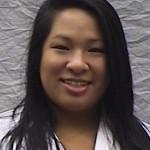 Lin, Cindy-39630