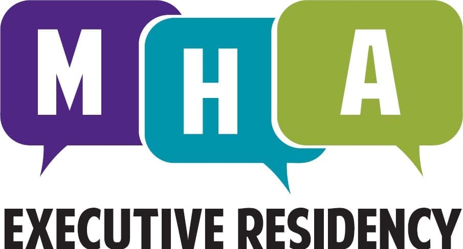 MHA-Executive-Residency