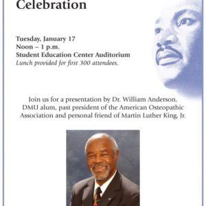 MLK-Celebration-Poster-570x755